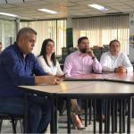 CALDAS BUSCA ALIANZAS ESTRATÉGICAS CON EL BANCO INTERAMERICANO DE DESARROLLO PARA POTENCIALIZAR LA TRANSFORMACIÓN DIGITAL DE LOS EMPRESARIOS EN EL DEPARTAMENTO. CON INNOVACIÓN SOCIAL APORTAMOS AL DESARROLLO DE LA REGIÓN