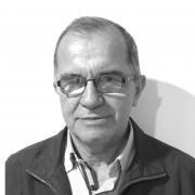 Los cuentos de Omar Morales Benítez