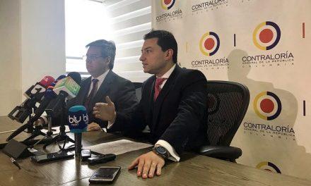 Entidades públicas del Eje Cafetero deberán reportar información de su gestión en 2019