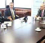 Ministerio de Justicia y USAID impulsarán puesta en marcha de Métodos de Resolución de Conflictos (MRC) en 30 municipios PDET