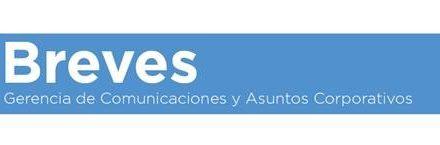 Primera Jornada de Salud Rosa, exclusiva para afiliadas de NUEVA EPS