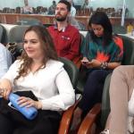 SECTORES PÚLICO Y PRIVADO SE ARTICULARÁN PARA ENCONTRAR OPCIONES DE EMPLEO EN MANIZALES
