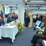Luz verde a modernización del Control Interno en el Estado, para combatir la corrupción
