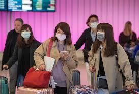 Coronavirus puede prevenirse con Vigilancia en Salud Pública