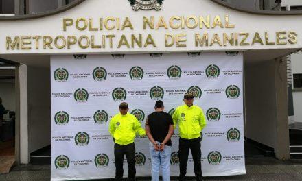 CONTINUAMOS LAS ACCIONES CONTUNDENTES EN LA OFENSIVA CONTRA EL HURTO A CELULARES