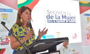 Gobernadores dan el sí al empoderamiento de la mujer, desde las regiones