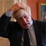 Primer ministro del Reino Unido revela que tiene coronavirus