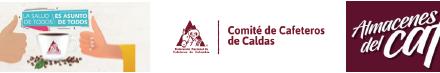287 – BOLETÍN COMITÉ DE CAFETEROS DE CALDAS