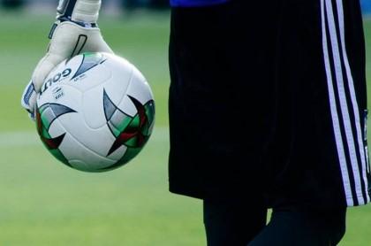 Fútbol colombiano también es afectado por el coronavirus: se aplaza la fecha 9