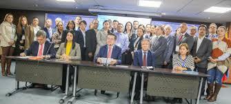 MinSalud y Función Pública presentan aplicativo para escogencia de los gerentes de hospitales públicos