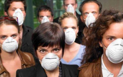 Hasta 100 personas habrían tenido contacto con infectada de coronavirus en Bogotá