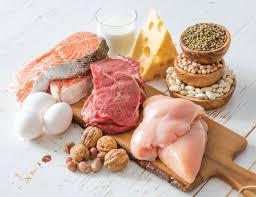 Recomendaciones para el sector de alimentos y bebidas ante la situación del COVID-19