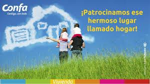 A partir de mañana y durante dos semanas Confa no prestará servicios en los Centros Recreacionales La Rochela, Santágueda, Alegría Tropical y en el Auditorio Hernando Aristizábal Botero