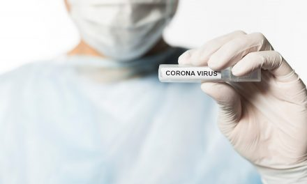 Contención del Coronavirus, el reto para Colombia