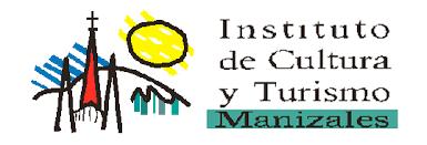 INSTITUTO DE CULTURA Y TURISMO INVITA A LOS CIUDADANOS A DISFRUTAR DE LA MEJOR PROGRAMACIÓN ARTÍSTICA Y CULTURAL