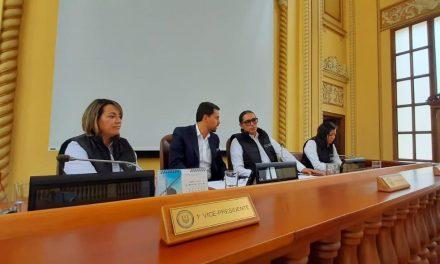 CLAUSURADO EL PRIMER PERIODO DE SESIONES ORDINARIAS EN LA ASAMBLEA DE CALDAS. VIGENCIAS FUTURAS, MODIFICACIÓN AL PRESUPUESTO DE RENTAS Y CONSEJO TERRITORIAL DE PLANEACIÓN, ENTRE LAS ORDENANZAS APROBADAS