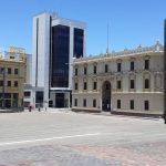 GOBIERNO DE CALDAS ESPERA QUE LAS MEDIDAS ADOPTADAS EN EL DEPARTAMENTO PERMITAN BAJAR LAS PROYECCIONES DE MINSALUD DE UN 60 POR CIENTO DE POSIBLE CONTAGIO DE COVID-19 EN NUESTRA POBLACIÓN