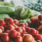 IMBA entrega recomendaciones para evitar desperdicios de alimentos
