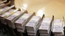 Bancos no pueden hacer descuentos por entregar el Ingreso Solidario, subrayó el Presidente Iván Duque