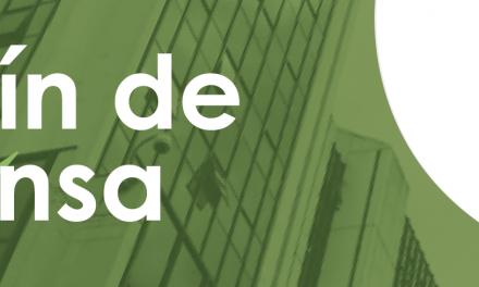 Se amplía plazo de preinscripción para la Quinta Convocatoria del programa Corpocaldas Reconoce la Excelencia Ambiental Sostenible (CREAS)