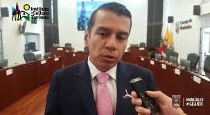 HASTA  21 DE ABRIL SE RECIBEN PROPUESTAS PARA LA CONVOCATORIA DE APOYO A INICIATIVAS CULTURALES