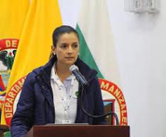 Apertura inteligente y progresiva es necesaria para proteger el empleo de los colombianos: Confecámaras