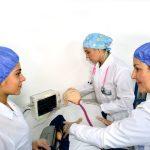 Las UCI no solo atienden pacientes con COVID-19. Análisis UAM