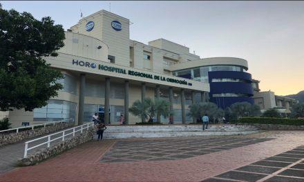 HOSPITAL REGIONAL DE LA ORINOQUIA CREA PROTOCOLO DE ATENCIÓN PARA PACIENTES EXTRANJEROS
