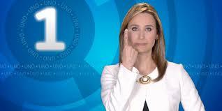 COMUNICADO PRENSA Otra semana de éxitos para Canal 1