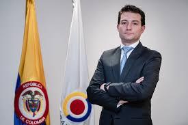 Mandatarios territoriales han recibido falsas llamadas: Contraloría denuncia de suplantación de funcionarios de la entidad