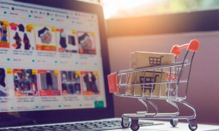 Comercio electrónico podrá crecer en el PIB hasta un 8 %. Análisis UAM