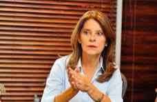 Observatorio colombiano de las mujeres hará seguimiento a procesos judiciales por delitos de violencia sexual, para garantizar debida diligencia en acceso a la justicia:  Vicepresidente
