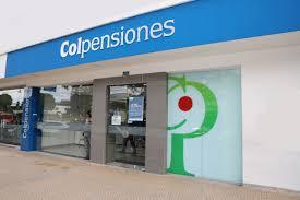 Presidente de Colpensiones reitera llamado a jubilados mayores de 70 años para que actualicen sus datos y puedan recibir su pensión en casa durante emergencia por covid-19