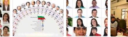 EN SESIÓN VIRTUAL DEL CONCEJO SE SOCIALIZÓ PRIMERA LÍNEA DEL PLAN: CIUDAD DE DESARROLLO HUMANO CON EQUIDAD