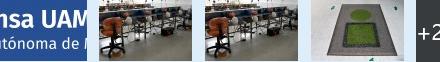 Laboratorios de la Universidad Autónoma de Manizales regresan a actividades