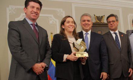 Eje cafetero podrá postular a sus mejores entidades públicas para el Premio Nacional de Alta Gerencia 2020