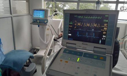 Se reactivó el procesamiento de muestras en el laboratorio que opera en la U. de Caldas. Este y otros anuncios hizo hoy la Territorial de Salud