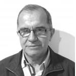 Orlando Mejía Rivera: médico, escritor y humanista