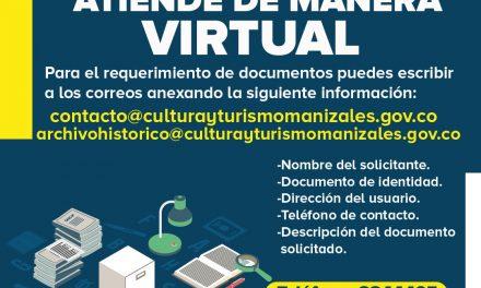 POSESIONADOS CONSEJOS MUNICIPALES DE ÁREAS ARTÍSTICAS DE MANIZALES