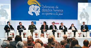 Contraloría General recibe inversión de Unión Europea para fortalecer control fiscal a recursos del posconflicto