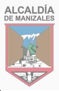 Alcaldía de Manizales hace llamado a los 1.074 beneficiarios que no han reclamado el subsidio de Ingreso Solidario