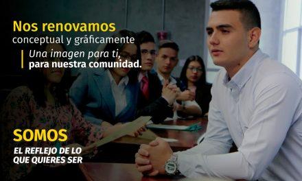 Universidad Autónoma de Manizales presenta su nueva marca