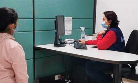 La próxima semana se hará el cuarto pago de Ingreso Solidario a 2,9 millones de beneficiarios