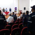 BOLETÍN DE PRENSA DE LA GOBERNACIÓN DE CALDAS PARA EL 25-IX-2020