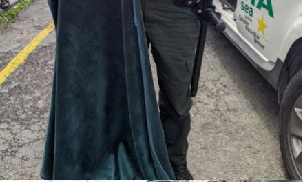 Prensa Policía Manizales del 17-IX-2020