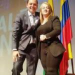 AGENDA DE LA ADMINISTRAQCION DE MANIZALES  PARA HOY LUNES 30-XI-2020