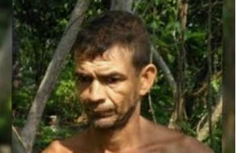 Caída de alias 'Cóndor' reafirma compromiso de combatir sin tregua a grupos criminales: Duque