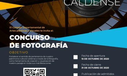 NOTICIAS DE CALDAS PA RA HOY 19-X-2020
