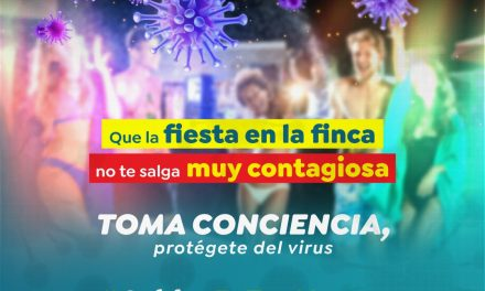 PUBLICIDAD CONVENIO GOBERNACIÓN-TELECAFE