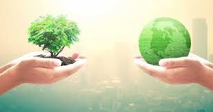 Animal Bank ganador del Premio Compromiso Ambiental en la categoría Emprendedores